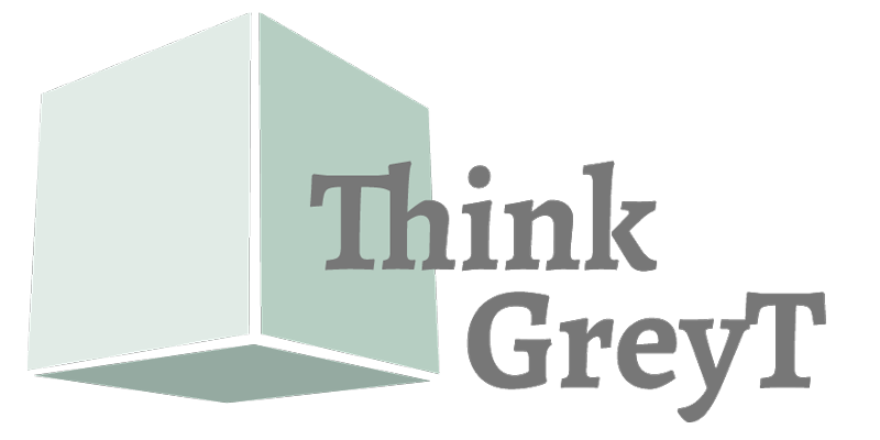 ThinkGreyt