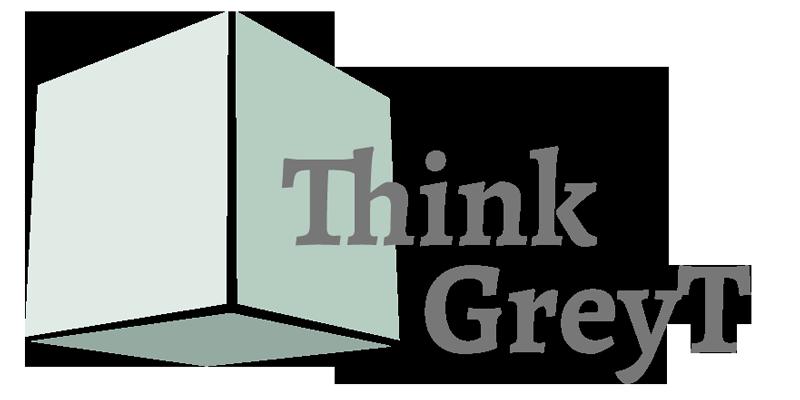 ThinkGreyt